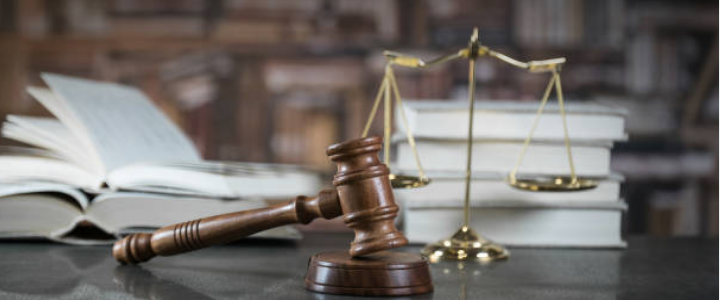 Factors to Consider When Choosing the Best Law Firm