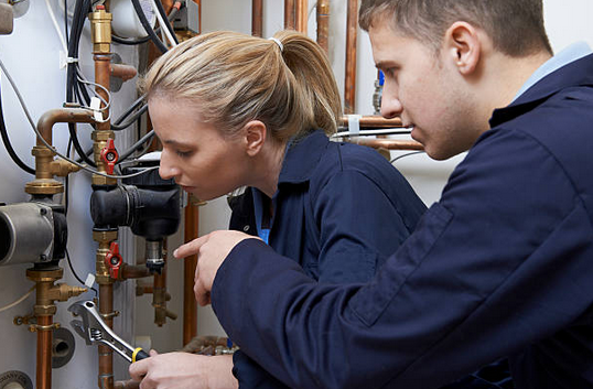 Aspects To Consider When Selecting A Plumbing Expert In Toronto