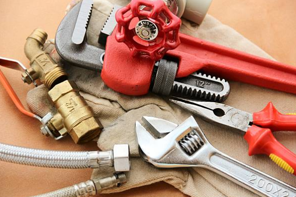 Tips for Hiring a Good Plumber in Toronto