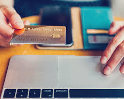 The Convenience Of Online Invoicing