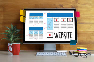 A Guide On How To Select The Best Web Design And Development Company