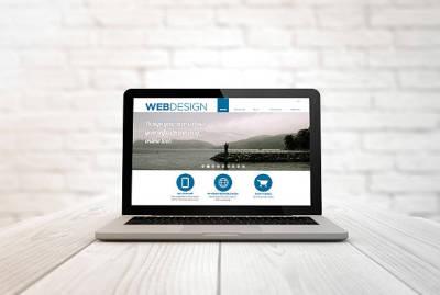 Reasons for Hiring a Website Design & Development Professional