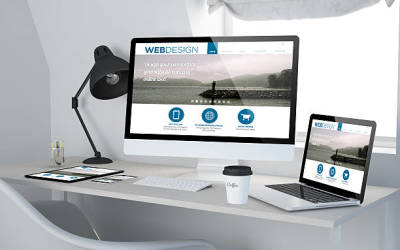 Considerations When Choosing the Best Web Design Company
