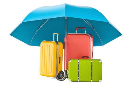 Tips for Choosing Travel Insurance