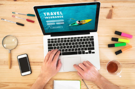 Understanding Different Types of Travel Insurance