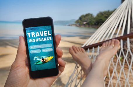 Factors to Consider When Choosing Travel Insurance Company