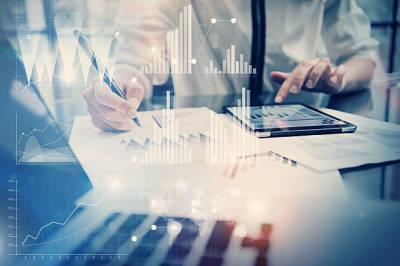 Data Management Software - The Benefits