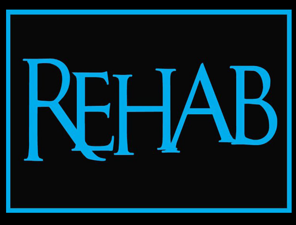 Qualities of a Good Rehab Center