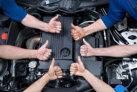Essential Tips for Selecting the Best Auto Repair Services