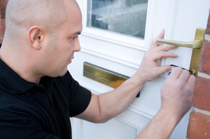 Tips On How To Find The Most Excellent Locksmith In Your Area