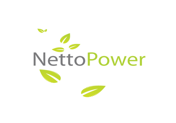 netto power