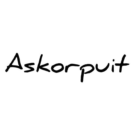 askorpuit