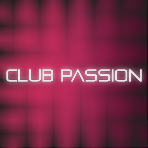 club passion