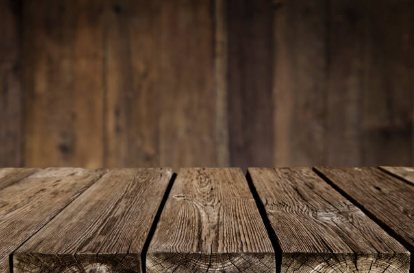 What You Should Know About Decks And Docks Lumber Company