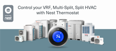 Program Your Thermostat for Fall and Winter Savings