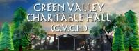 Green Valley Charitable Hall