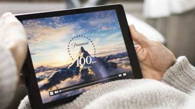 Wish To Rental Fee Online Movies?