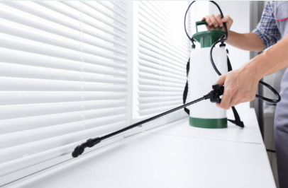 Tips on Choosing the Best Pest Control Firm