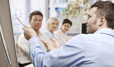 The Reasons for the Importance of Marriage Counseling