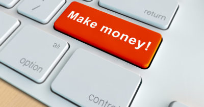 Making Money Online: Ignore These Tips and Get Broke