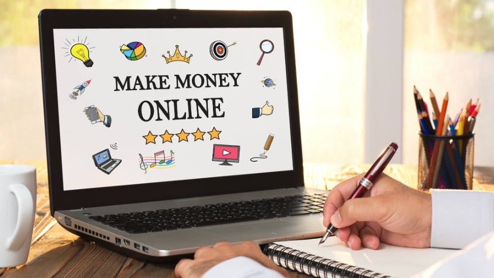 2 Tips To Make Money Online