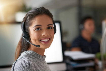 Attributes of Good Phone Answering Services