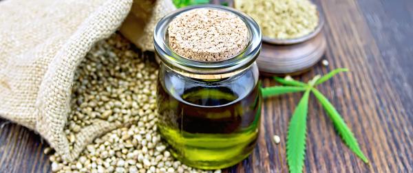 Health Benefits Of Using CBD Oil.