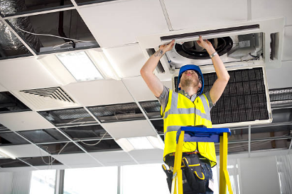 Some Tips When Hiring A Professional Air Conditioner Repair Company