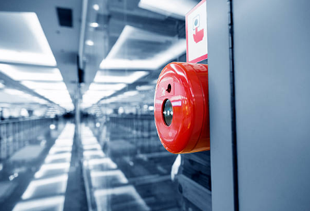 Reasons Why Fire Alarms and Security are Important in Any Business Premise