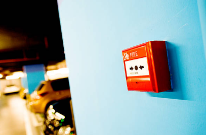 Choosing The Right Fire Alarm System And Company