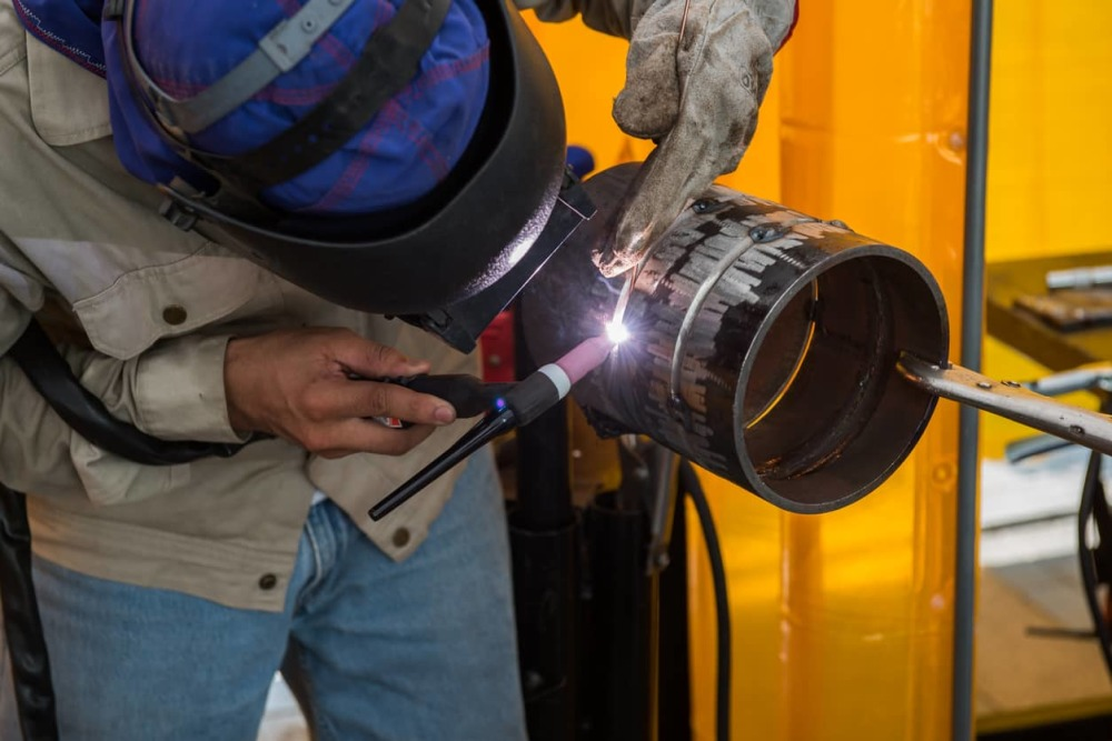 Metal Fabrication: Things to Expect from a Metal Fabricator