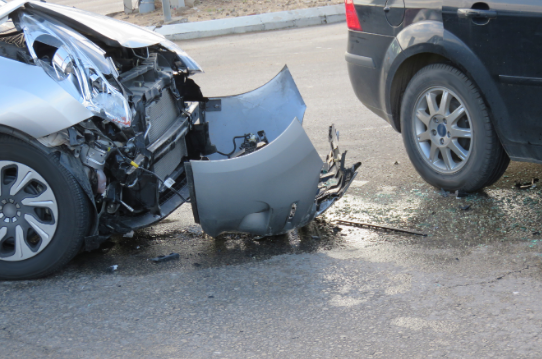 Aspects Utilized While Picking the Top Auto Accident Lawyer