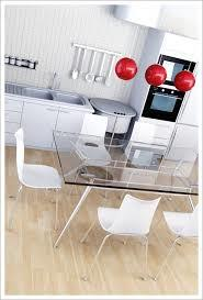 Factors to Consider when Buying Modern Furniture