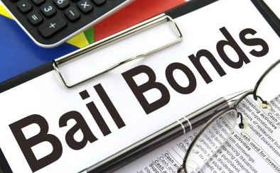 Tips to Select the Right Bail Bond Services