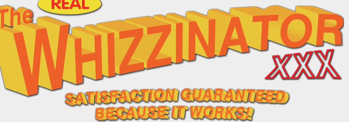Critical Attributes to Consider When Buying a Whizzinator