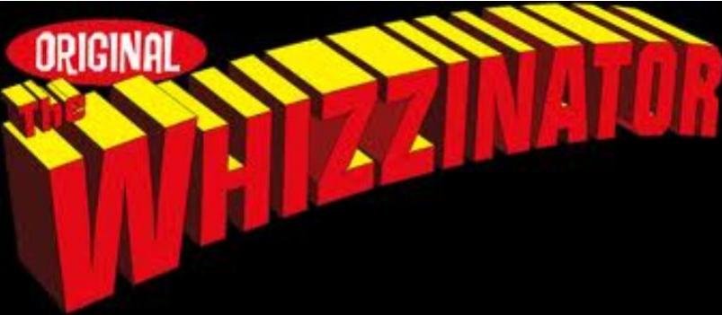 The Benefits of Using Whizzinators
