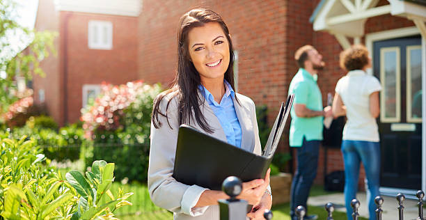 Hiring A Competent Property Management Agency