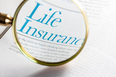 Life Insurance; How to Find the Best Insurance Company in Your City.