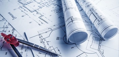 A Quick Glance at the Preconstruction Engineering Services From Beginning Till End