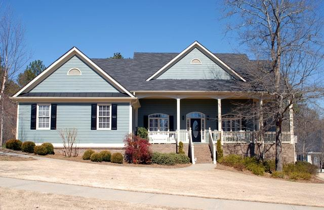 What To Expect From Professional Roofing Contractors In Birmingham MI