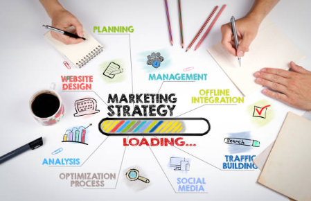 Advantages Associated with Internet Marketing