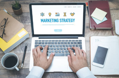 Why You Should Hire a Marketing Company