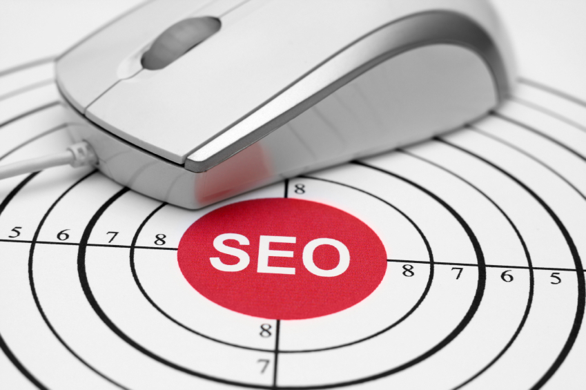 Things You Need To Know About SEO Digital Marketing Agencies