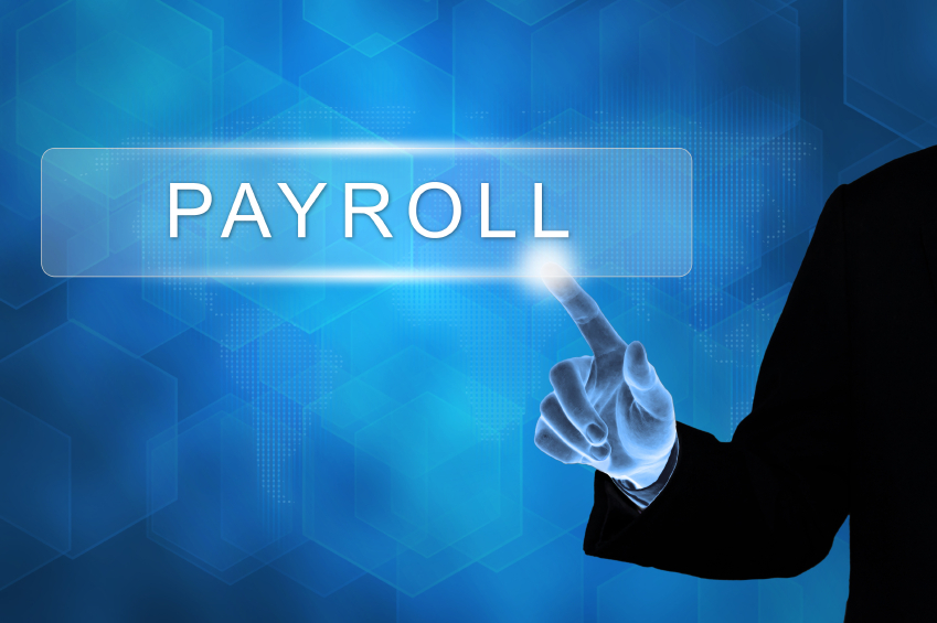 Online Paystub Generators And The Benefits You Get From Them