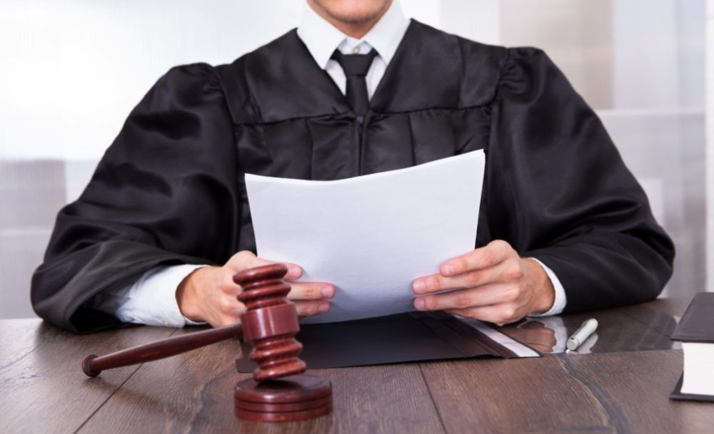 Critical Factors to Contemplate When Choosing a Reliable Law Firm