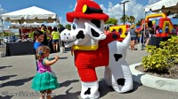 Treasure Coast Events for Kids