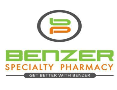 Benzer Pharmacy Port St Lucie