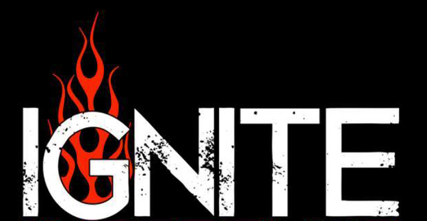 IGNITE Wrestling Invades Walking Tree Brewery