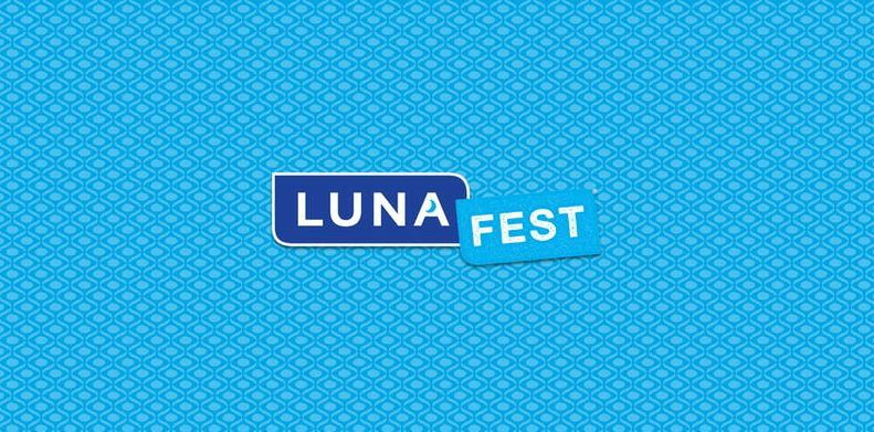 Lunafest at Flagler Place - Stuart