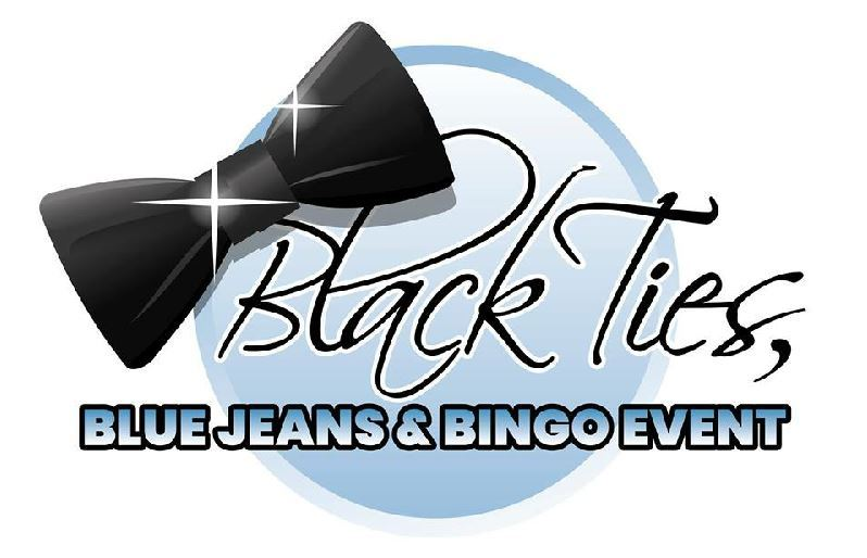 Black Tie, Blue Jeans & Bingo Event at the Pelican Yacht Club